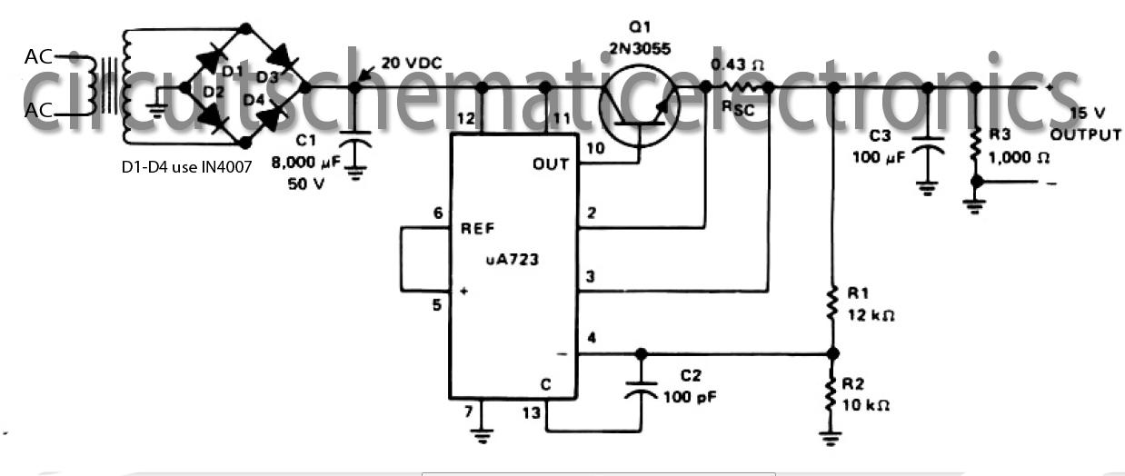 11 pin relay socket wiring diagram pin relay wiring diagram images