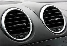 AC kendaraan beroda empat Anda mengeluarkan bacin yang tidak sedap Tips Menghilangkan Bau AC Mobil