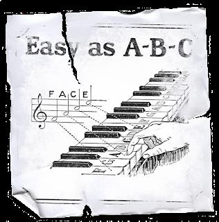 Три аккорда
