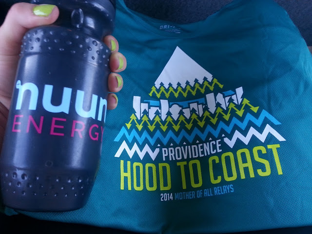 hood-to-coast-nuun-2014-8