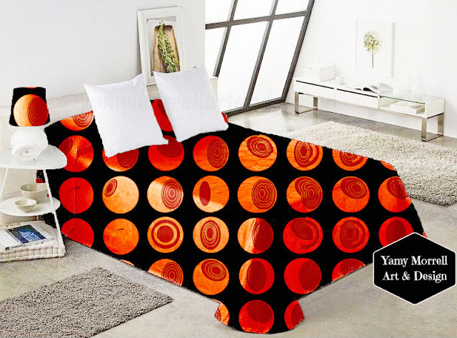 Bedding-pattern-geometric-by-yamy-morrell