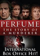 Review Film Perfume Ini Akibatnya Ketika Kita Tidak Peduli