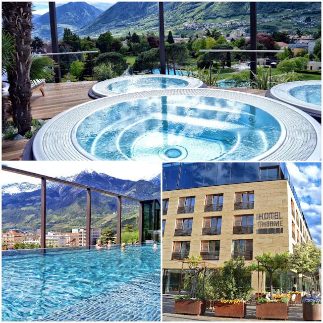 migliori hotels