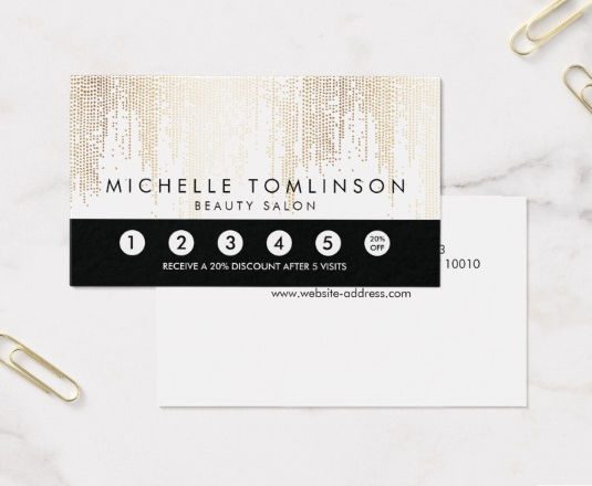 Zazzle tutorial how to add text to business cards girly business zazzle tutorial how to add text to business cards girly business cards reheart