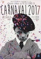 Carnaval de Bollullos Par del Condado 2017 - Emilio Pinto