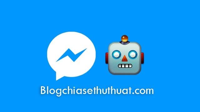 Hướng dẫn tích hợp Facebook Chat vào blogspot/blogger