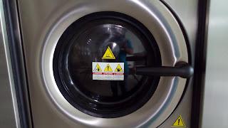 P_20170130_103212 Mesin Cuci Front Loading untuk Laundry | bedcover| Boneka| Selimut Tebal