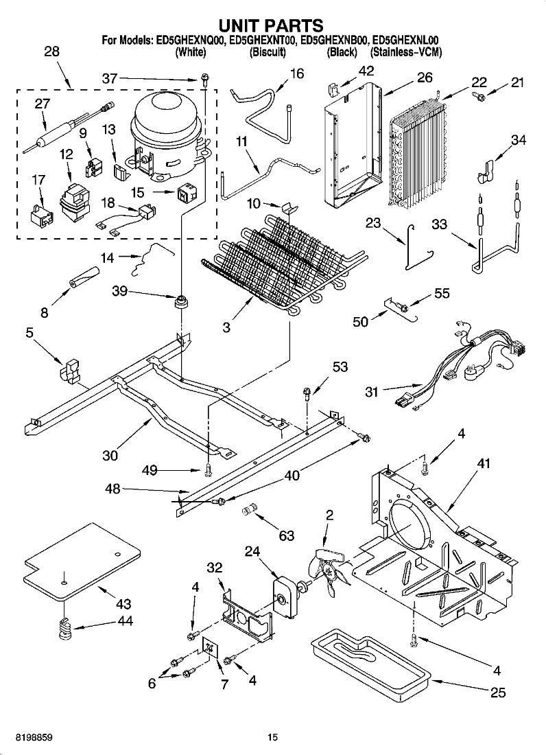 Appliance Parts Southeast