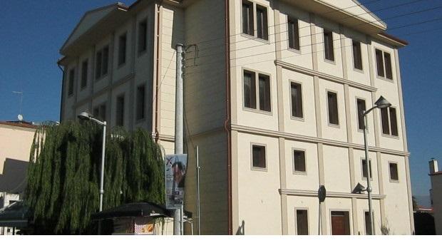 Εκλογοαπολογιστική συνέλευση της Πανελλήνιας Ένωσης Σουρμενιτών
