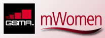 mWomen Programme launched by GSMA