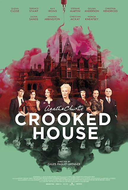 posters%2Bcrooked%2Bhouse 01