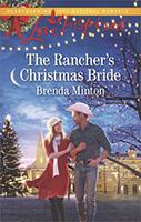 https://www.amazon.com/Ranchers-Christmas-Bride-Bluebonnet-Springs/dp/0373623178