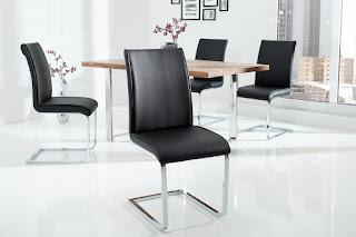 interiérový nábytok Reaction, kuchynský nábytok, kuchynské stoličky