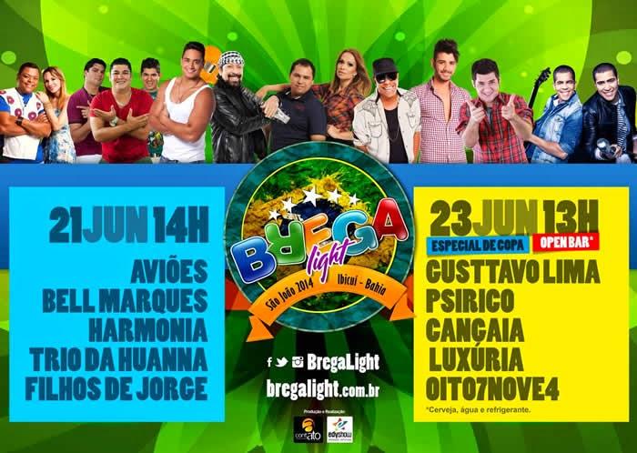 2013 VERAO BAIXAR PARAIBA FEST SAFADA GAROTA
