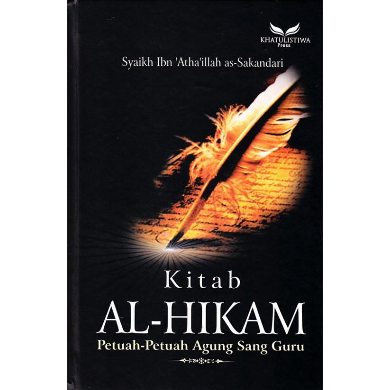 Al Hikam Pdf
