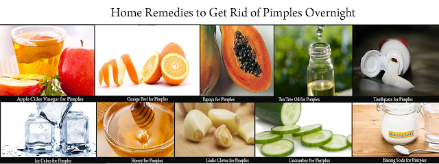 home-remedies-to-get-rid-of-pimples