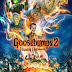 Goosebumps 2: Haunted Halloween Tickets Available Now! in Theaters 10/12