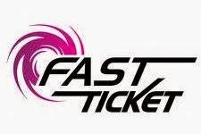 Get 50% cashback on movie ticket via Paytm wallet || Fast ticket offer