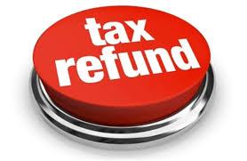 Nợ tiền thuế, Doanh nghiệp vẫn được hoàn thuế GTGT