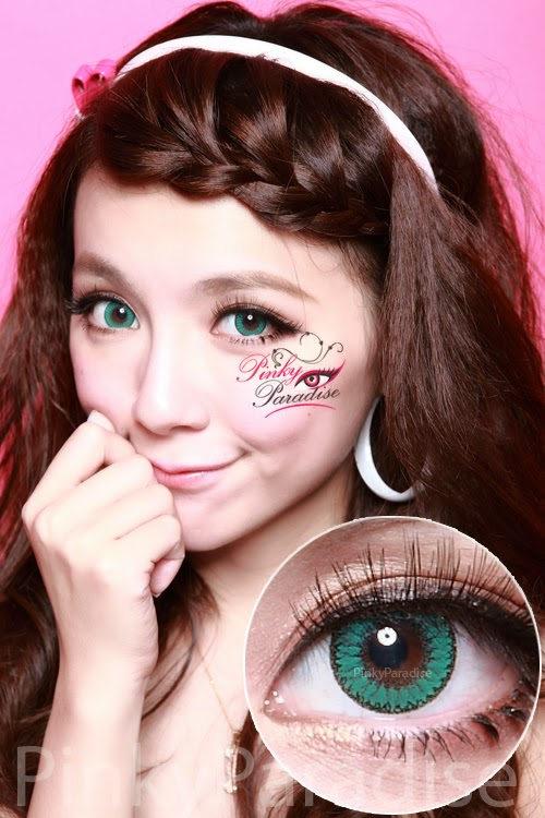 EOS Fairy Green Circle Lenses (Colored Contacts).jpg