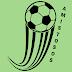 Amistosos do futebol amador: Olympiakos vence Engordadouro. Vila Cristo empata em Vinhedo