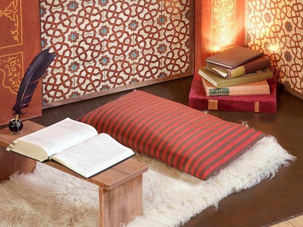 Islamic Decorative Wall Art for Interiors Best home wallpaper