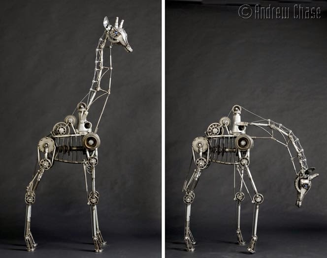 29-Giraffe-Andrew-Chase-Recycle-Fully-Articulated-Mechanical-Animal-www-designstack-co