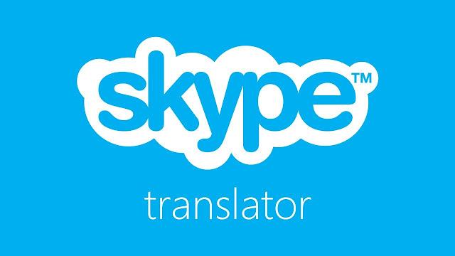 رسميا خدمة المترجم الفوري Skype Translator تدعم اللغة العربية حاليا