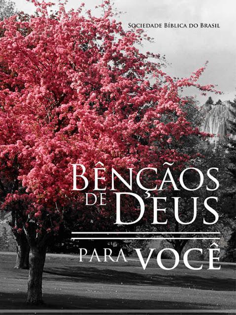 Bênçãos de Deus para você - Sociedade Bíblica do Brasil.jpg