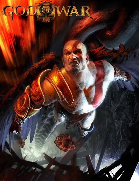 [Image: God-of-War-3-Review-cover.jpg?w\u003d600]
