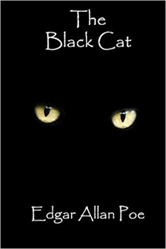 The Black Cat dan Cerita Pendek Lainnya