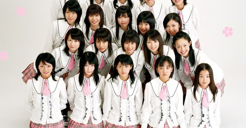 jkt48 sakura no hanabiratachi clean