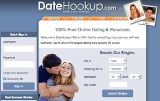 www.DateHookUp.com