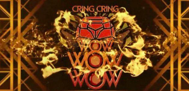 """Jadwal Acara TV Hari Ini """"Cring Cring Wow Wow Wow"""" (SCTV)"""