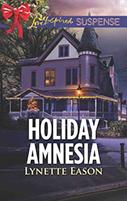 https://www.amazon.com/Holiday-Amnesia-Wranglers-Corner-Lynette-ebook/dp/B07C3Y2W34