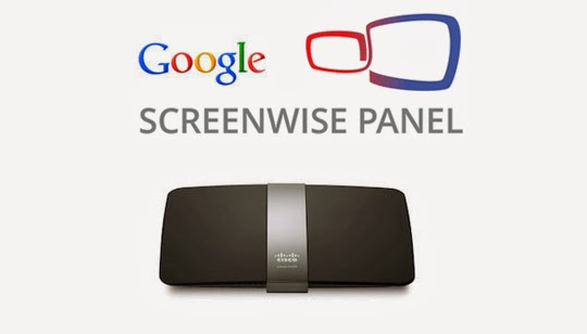 Chrome Users To Get Paid Via Google Screenwise Project
