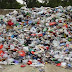 Cancer 'hot spots' in Florida may be associated with hazardous waste sites-ScienceDaily