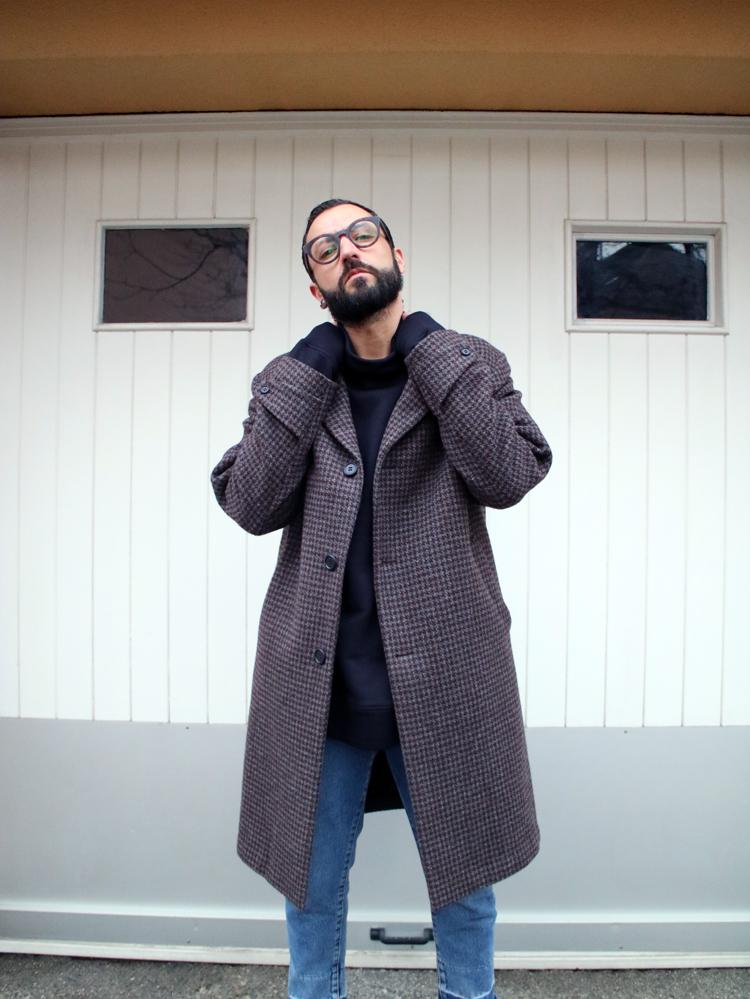 notanitboy, icewatch, hm, swiss fashion blog, menblogger, lausanne, style, look, adidas, cos, viueyewear,