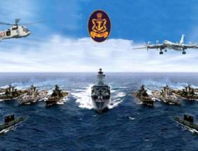 nausena-bharti-indian-navy-recruitment-2018