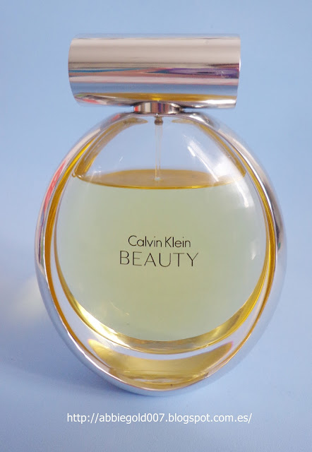 beauty-calvin-klein