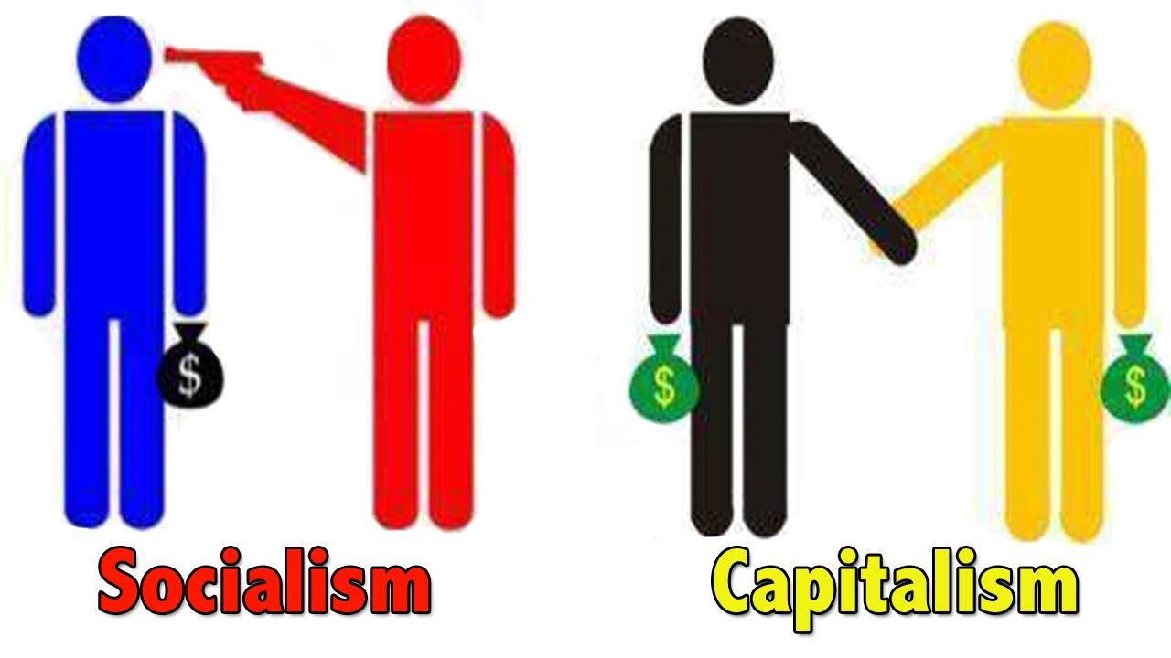 nesara republic now galactic news capitalism vs