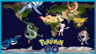 cara-menemukan-pokemon-langka-di-pokemon-go