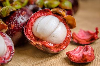 manfaat-buah-manggis-bagi-kesehatan,www.healthnote25.com