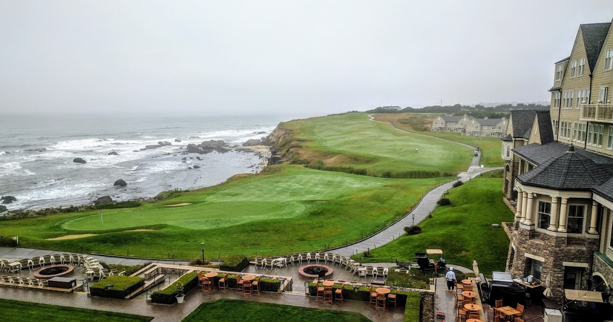 Hotel Deals Ritz Carlton Half Moon Bay