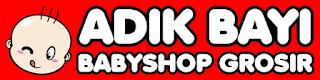 Lowongan Kerja Baby Shop di Solo Baru dan Sukoharjo (Kota) - Adik Bayi Babyshop