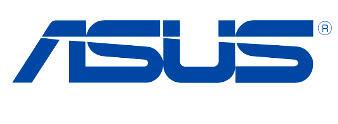 Download ASUS Transformer Pad TF300T Firmware Driver