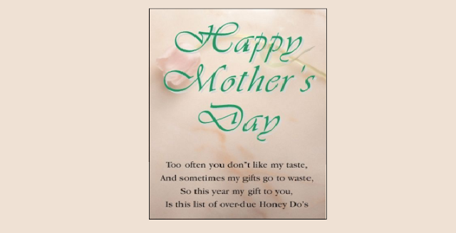 Happy Mothers Day 2018 Quotes