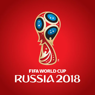 PES 2018 FIFA World Cup Russia 2018 Fantasy Scoreboard by LPE