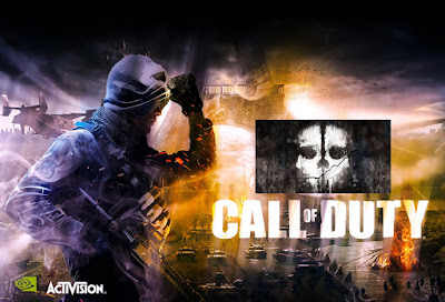 Call of Duty Mobile second beta Phase for Android/IOS