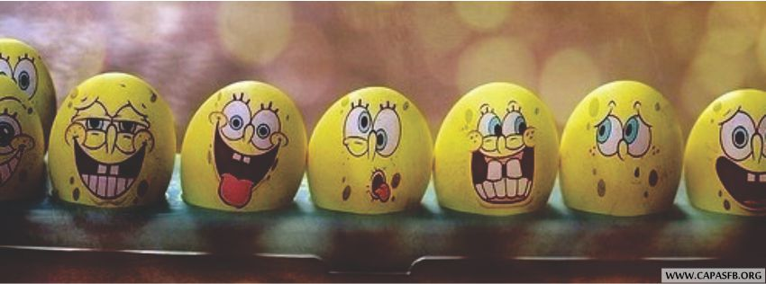 facebook covers bob sponge 1 facebook covers timeline cover photo